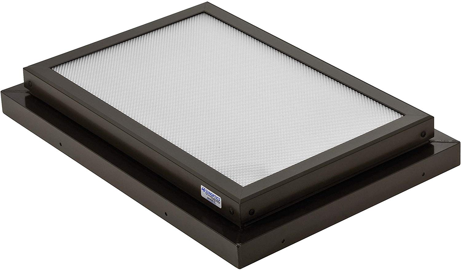 Best Skylight for Roof