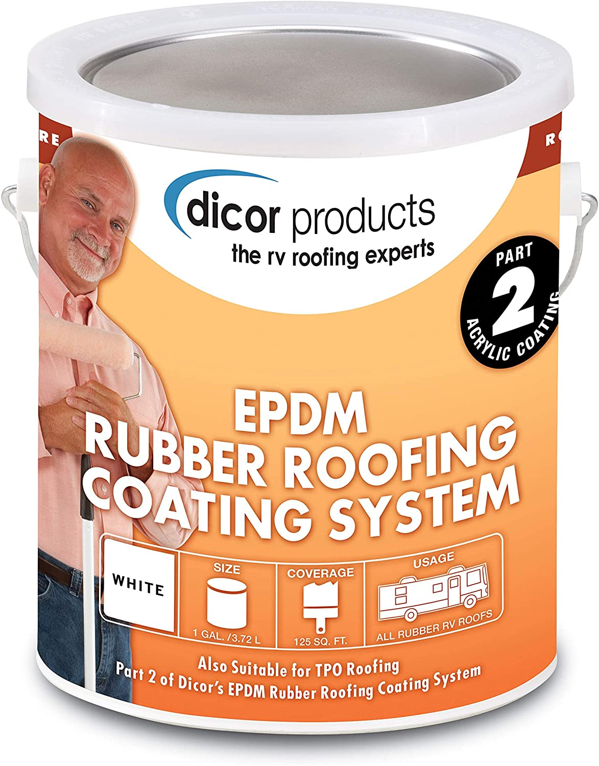 EPDM-Rubber-Roof-Sealant.